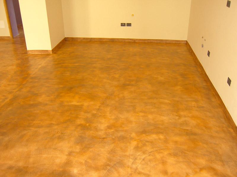 Pavimento resina pavimento resina with pavimento resina - Resina su piastrelle esistenti ...