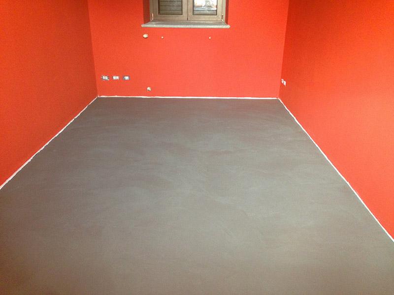 pavimenti e rivestimenti in resina a ivrea colori d 39 ambiente